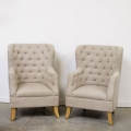 audrey-spencer-chairs-inventory-crush-jpg