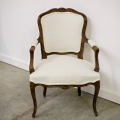 claire-french-side-chair-inventory-crush-jpg