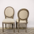 round-back-side-chairs-inventory-crush-jpg