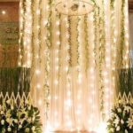 Fairy Tale Lights.CRUSHeventrentals