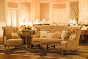 Charleston+Wedding+Planner+-+Chancey+Charm+Weddings