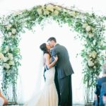 Gorgeous FoxHall wedding