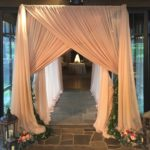 Draping Gallery
