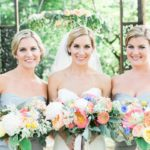 Summer weddings that make you Swoon!