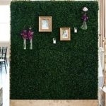 Boxwood-backdrop-inspiration
