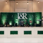 rachel_john_wedding-stage-surround-boxwood