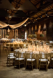 ceiling-draping-with-twinkle-lights-freight-depot-austin