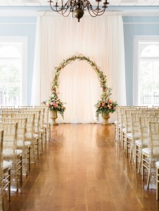 ceremony-draping-freight-depot-austin