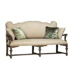 Emma sofa-crush-event-rentals