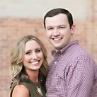 Kayley-Mclaughlin-and-Allen-Lanois-Wedding